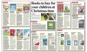 Books to buy for your children at Christmas Time-page-001